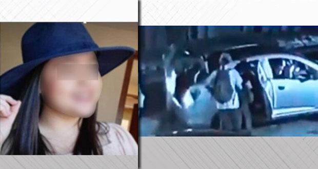 Madre de alumna colombiana de Medicina asesinada rechaza teoría del sombrero