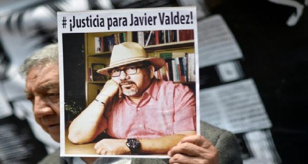 """14 años de cárcel para """"El Koala"""", uno de los asesinos de Valdez"""