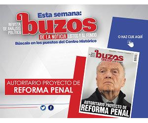 banner-buzos-10feb2020