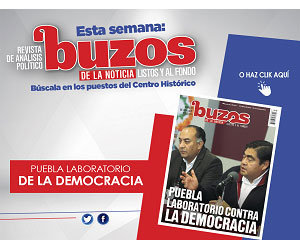 banner-buzos-18feb2020