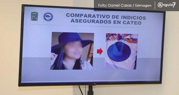 Homicidio de alumnos de Medicina, por pleito por sombrero, rectifica FGE