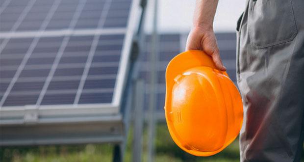 Empresa busca permiso para su segunda central fotovoltaica en Tepeyahualco