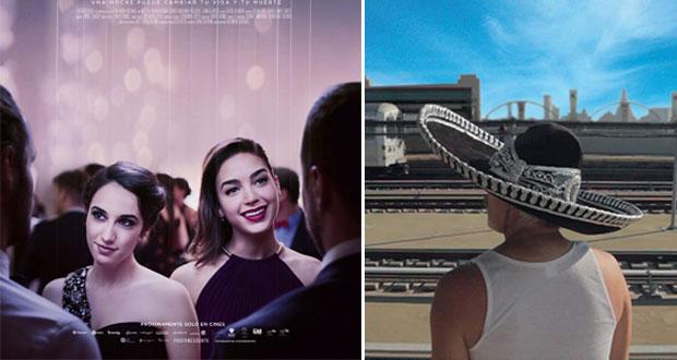 ¿Aburrido? Cinemateca Luis Buñuel ofrecerá estas películas gratis