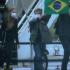 Brasil registra primer caso de Covid-19; situación de Italia empeora