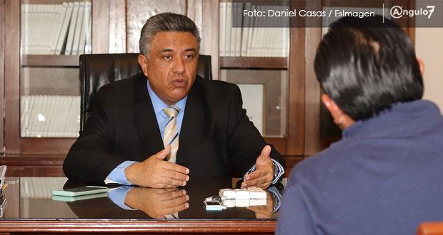 ASE no puede auditar 17 PPS morenovallistas; en julio informe final de obras