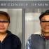 Liberan órdenes de aprehensión por feminicidio de Fátima