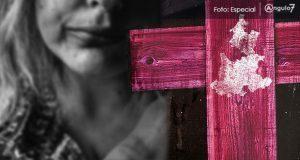 Asesinan a adolecente de 14 años en Zihuateutla; la encuentran en su domicilio
