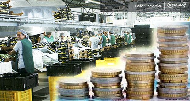 CCE no frenará plan de inversión por 4,452 mdp pese al alza del ISN