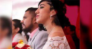 13 de febrero, jornada de matrimonios gratuitos en Puebla