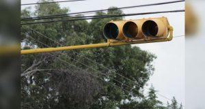 Movilidad busca modernizar semáforos de las principales vialidades