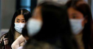 Reportan primera muerte por coronavirus de Wuhan fuera de China