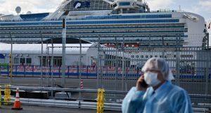 Alarma en Japón y Corea del Sur, tras muertes por el Covid-19