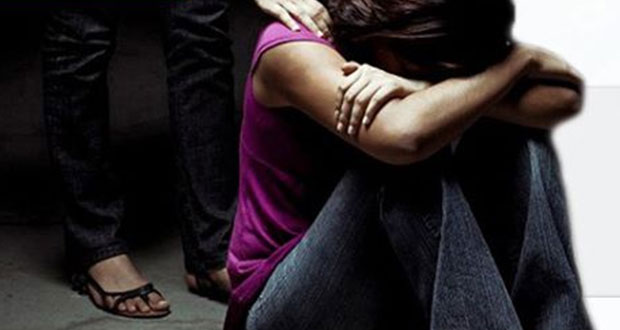 Ella desapareció en 2008; la encuentran en SLP víctima de trata