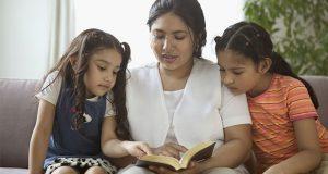 49% de alumnos de sexto de primaria, carece de compresión lectora