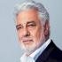 Plácido Domingo sí cometió acoso sexual, señala gremio de artistas