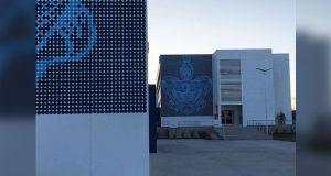 Alumna de 17 años muere dentro de prepa BUAP en Atlixco