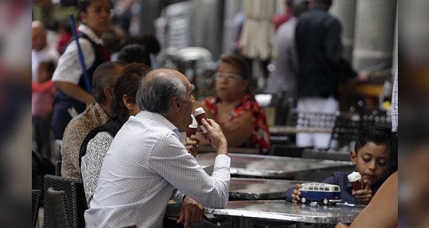 Supervisores cobran moches a negocios para no multar: Canirac