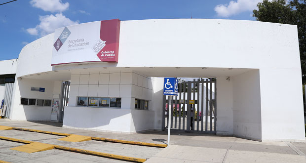 Proceso de preinscripción en bachilleratos iniciará el 17 de febrero