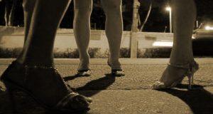 Ayuntamiento hará operativos en CH para evitar cobro de piso a sexoservidoras
