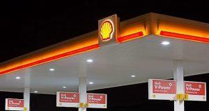 Shell ofrece la gasolina más cara del país, denuncia Profeco