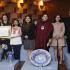 Unesco da reconocimiento de patrimonio a Talavera de Puebla