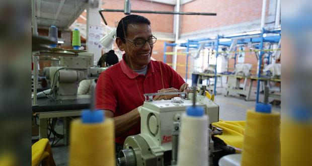 Uno de cada 3 empleados en México, sin prestaciones superiores a ley