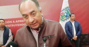 Gobierno vigila a personas que tuvieron contacto con enfermo de Covid-19