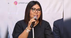 Por contingencia, pide PAN medidas para proteger grupos vulnerables