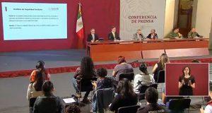Gobierno declara emergencia sanitaria por Covid-19 y la extiende un mes
