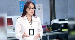 IMSS pide extremar cuidados a adultos mayores ante Covid-19