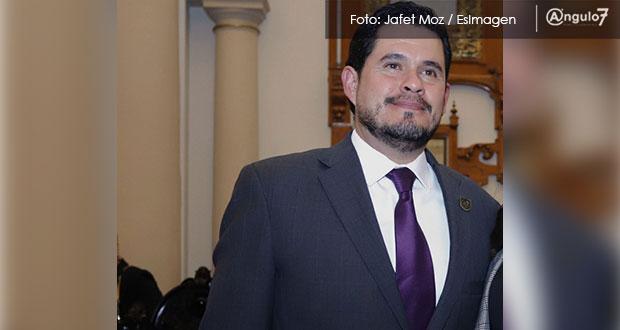 Contraloría municipal desconoce queja de corrupción en Instituto de Juventud