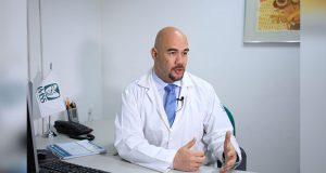 IMSS emite estas recomendaciones para diabéticos ante el Covid-19