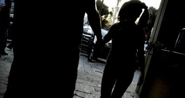 Tratantes enganchan a mujeres indígenas y en situación de calle en Puebla: CNDH