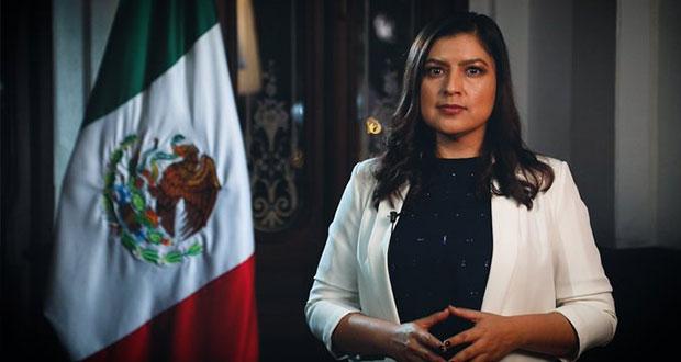 alcaldesa-claudia-rivera-vivanco-seguridad