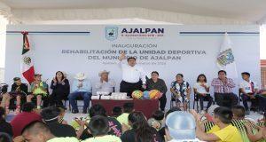 Fiscalía contra Corrupción participa en encuentro sobre estrategias