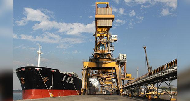 SCT activa medidas para recepción de buques y cruceros ante Covid-19