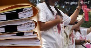 En primer bimestre, investigaciones por feminicidios en Puebla suben 112%