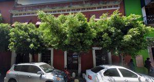 Casa Albisúa será sede de la ASE para Auditoria Forense