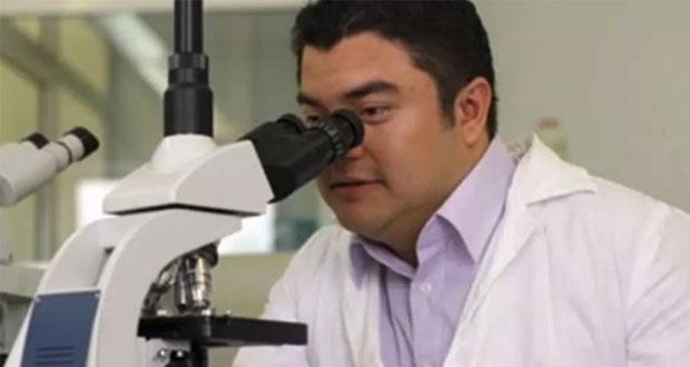 Científico mexicano se declara inocente de cargos por espionaje en EU