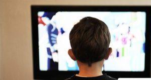 Sistemas públicos transmitirán contenidos educativos en receso escolar: SEP