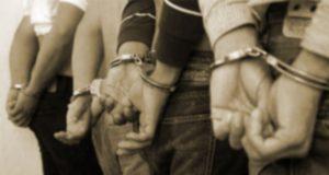 Detienen a 13 por homicidio de seis en Chignahuapan; hay disputa de bandas