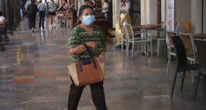 Por el momento, descartan Covid-19 en Puebla; suman 7 casos en país