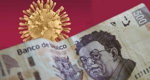 Hacienda destinará 25 mil mdp a entidades para atender el Covid-19