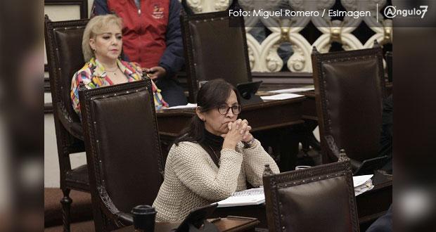 PRI debe analizar resultados electorales ante renovación de dirigencia: García