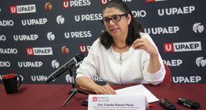 Los mexicanos pueden parar al Covid-19: investigadora