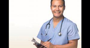 ¿Egresaste de enfermería y tienes título? Podrás trabajar en Alemania