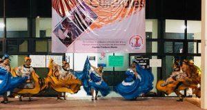 Llevan eventos culturales a diferentes colonias de Puebla capital