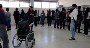 Con foros en escuelas, Segob va contra discriminación y exclusión