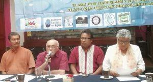 Frente propondrá nuevo acuerdo tarifario para el servicio de agua potable