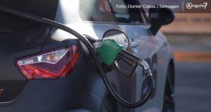 Gasolineras de Tehuacán y Amozoc, de las 10 más económicas del país: Profeco